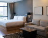A Glimpse Into Commercial Real Estate Market (Part 3: Hospitality)