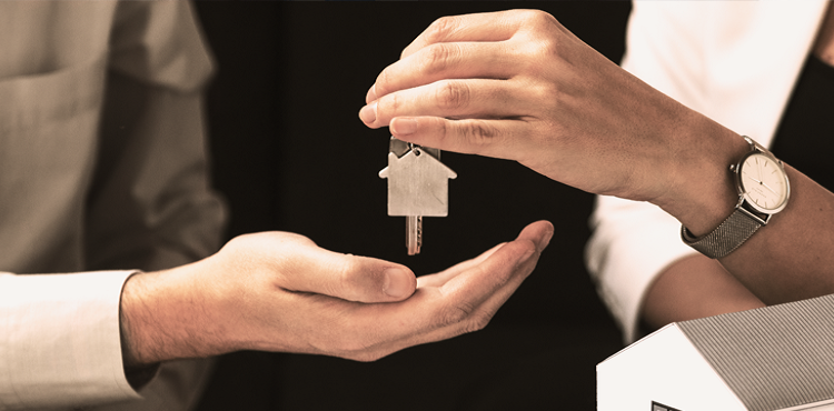 Does Economy Directly Alter Housing Market?