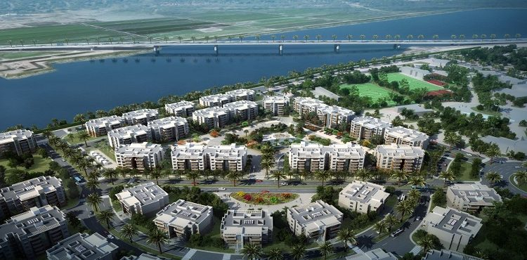 Opinion: 6 Easy Steps to Market Egyptian Real Estate Abroad
