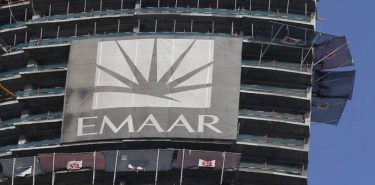 Emaar Adopts Work-From-Home Policy