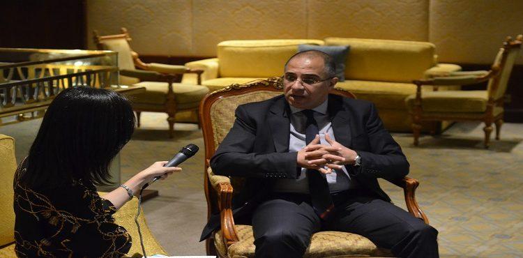 في حوار خاص لـ «إنفستجيت».. «تطوير مصر»: ثبات معدل النمو في القطاع ...