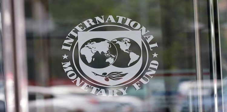 Challenges Likely to Stress-Test Egypt Despite IMF Aid: Analysts