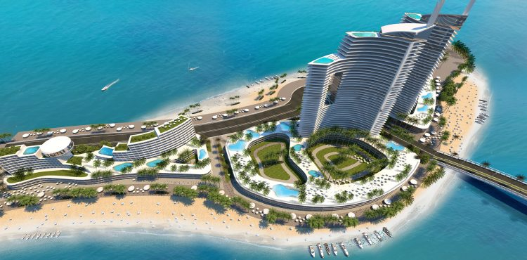 Second Homes Real Estate Guide: New Alamein Draws Near – Part III