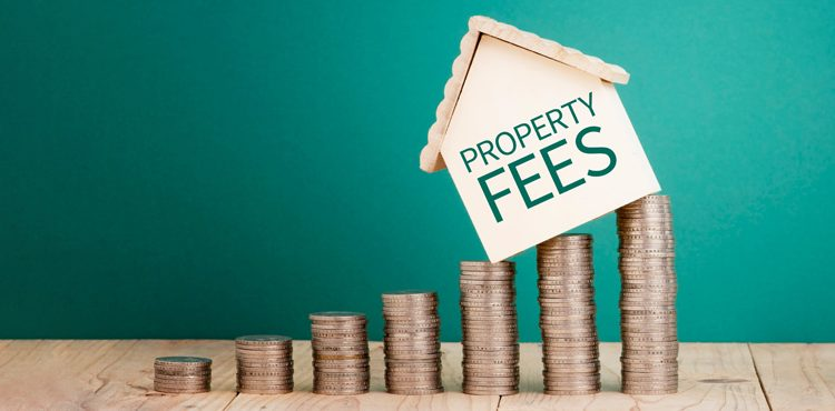 New Property Fees & Taxes Ignite Controversies