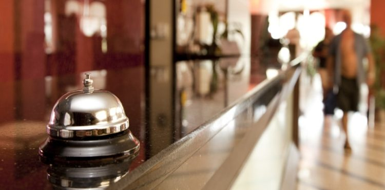 Hotel Management: Decisive Variable in Tourism Equation - Part II