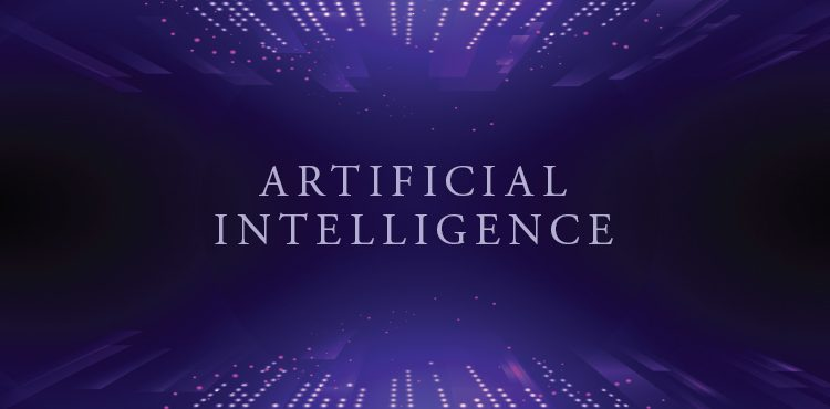 AI Marks Revolutionary Trend in Property Business