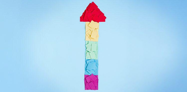 Real Estate Portfolio Diversified Ways & Benefits