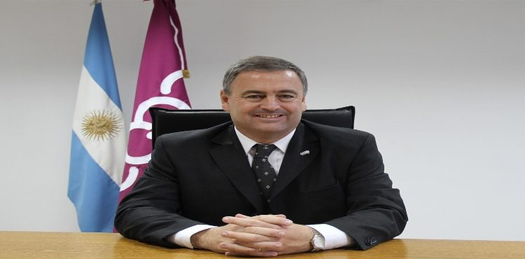 Interview with ICA President: Egypt Strives to Develop Cooperative ...