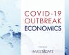 COVID-19 Outbreak Economics
