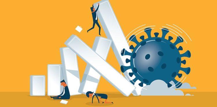 Corona vs. Startups: Ticking Time-Bomb or Not?