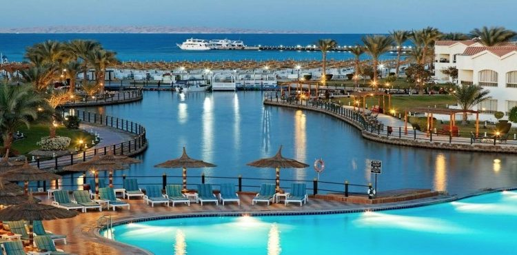 Gov't Guarantees EGP 3 bn to Cover Tourism Funding