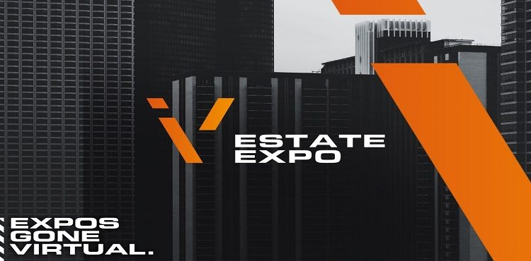 Expo One to Launch 1st Virtual Property Show in Africa, MENA