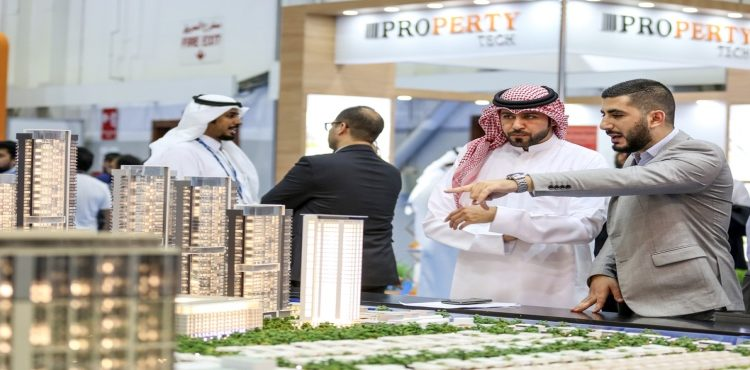 Cityscape Presents New Look for Dubai 2020 Show Amid Corona