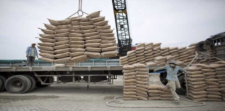Sinai Cement Calls for Urgent Action on Overcapacity