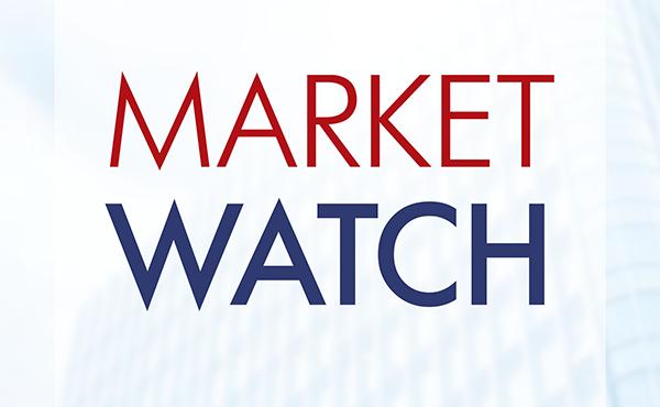 Market Watch Report: October 2020