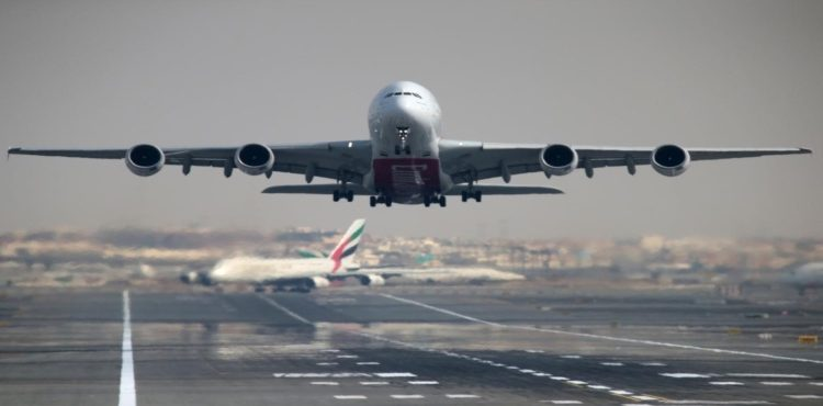 Egypt Secures Almost USD 226 mn for Civil Aviation Projects