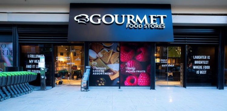 Gourmet Egypt Streamlines Home Delivery Services