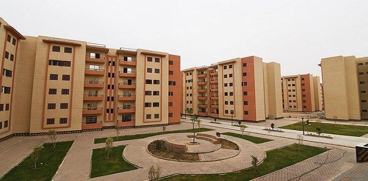 «الإسكان» تعلن موعد تسليم أراضي «الأكثر تميزًا» والإسكان الاجتماعي و«بيت الوطن» بالعبور الجديدة