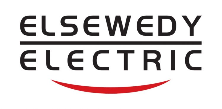 «السويدي إليكتريك» تتعاقد على توريد 500,000 عداد ذكي لـ «شمال القاهرة للكهرباء»