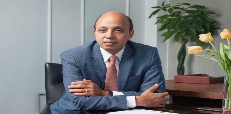 «LMD» و«ماريوت الدولية» يوقعان اتفاقية افتتاح مجمع «W Residences» بالقاهرة الجديدة