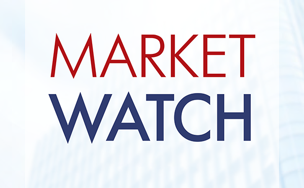 Market Watch Report: December 2020