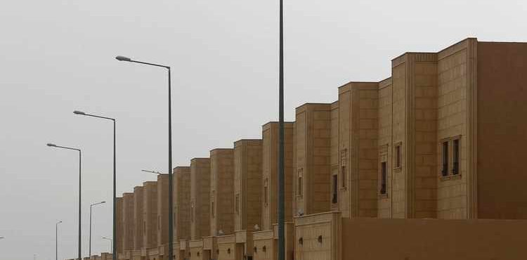 Saudi Arabia Releases 3,181 New Contracts for Residential Plots