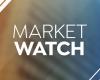 Market Watch Report: January 2021
