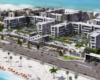 Darna Targets EGP 400 M worth of Sales in Long Island in Matrouh