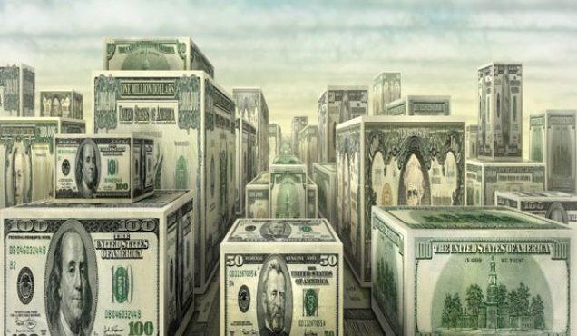 Compensation Law to Redeem Contractors' FX Losses