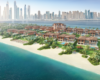 Summer Homes Appeal Egyptian and Foreign Investments