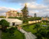 A History in Landscape: Five of Egypt's Most Architecturally Significant Buildings