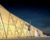 Egypt's Vast Museums Across Cairo Renovated to Boost Tourism