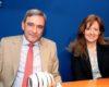 Portuguese Businessmen To Visit Egypt Soon