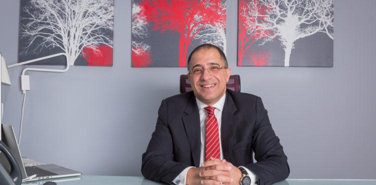 Tatweer Misr to Make Egypt's Seasonal Tourism Permanent
