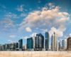 Dubai Registers 150 Real Estate Projects Worth USD 22.34 bn in 2017