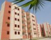 Gov't Implements 5,256 Units in New Minya