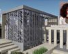 KarmBuild, Azza Fahmy Bring Artistic Flavor To Solar-based Architecture in Egypt