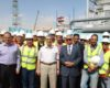 First Phase of Siemens' Mega Project in Egypt Finalized