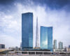 Dubai to See Business District Worth AED 5 bn