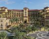 Jumeirah Golf Estates Hires Contractor for Alandalus Project