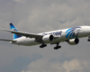 EgyptAir Operates flights to El-Alamein Starting Today