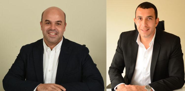 Inertia Elevates Egypt's Real Estate Market