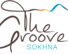 Ain Sokhna Gets The Groove