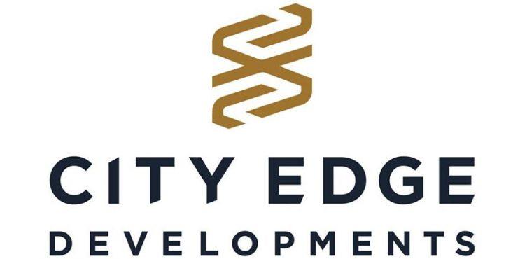 Ashraf Salman Appointed City Edge Chairman