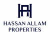 Egyptian Developer Hassan Allam Properties Acquires 600 Acres in the North Coast