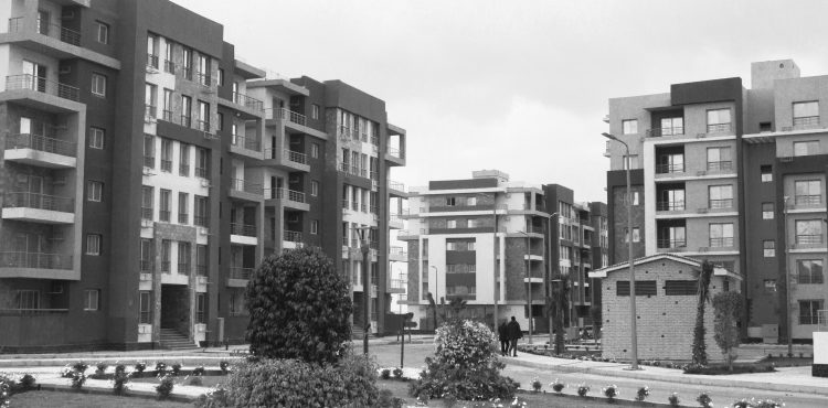 Government Housing Projects: What Areas Have Buyers Chosen and Why
