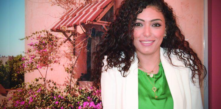 Meet the Woman Who Reshaped La Hacienda Ras Sudr: Sarah Youssef