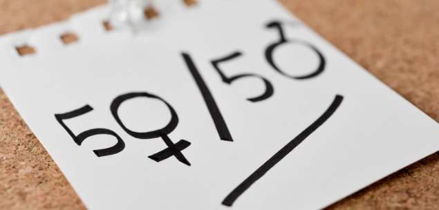9 Quotes from Top Female Marketeers on Gender Equality in Real Estate