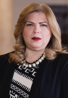 Meet The Woman Transforming the Banking Sector, Breaking Gender Mo ...