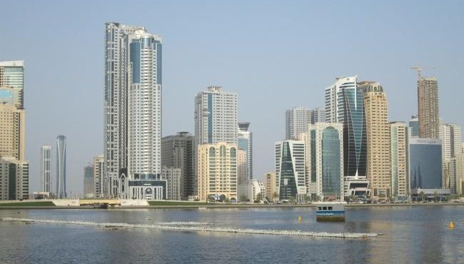 UAE's Top 10 Landscaping Developments Valued at USD 5.8 bn